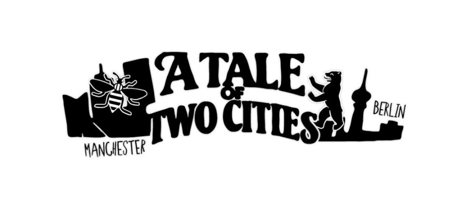 Trailer Etnies A Tales of two Cities