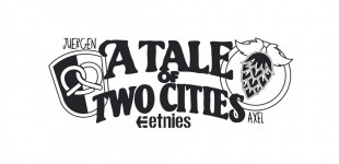 Tales Of Two Cities III part2