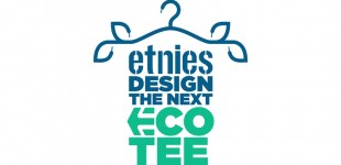 Design next etnies eco tee